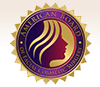 Board Certified Facial Cosmetic Surgeon